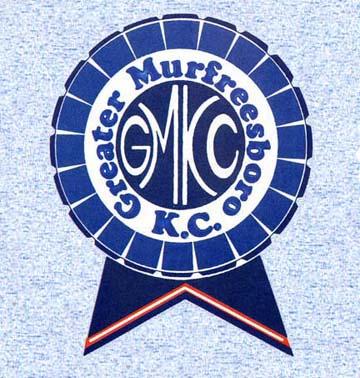 GMKC Logo